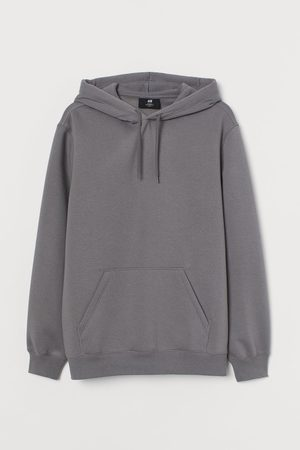 H&M Hoodie - Relaxed fit