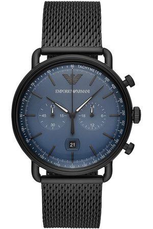 Emporio Armani Heren Horloges - Ar11201