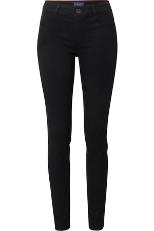 CLAIRE Dames Jeggings - Jeggings 'Kendall
