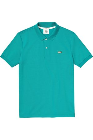 Lacoste Live Slim Fit Polo Shirt