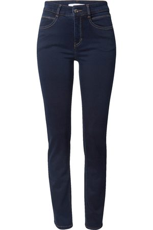 Mac Dames Jeans - Jeans 'Angela