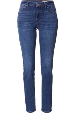 Esprit Dames Slim - Jeans