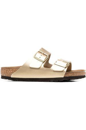 Birkenstock Dames Sandalen - Arizona double-strap sandals