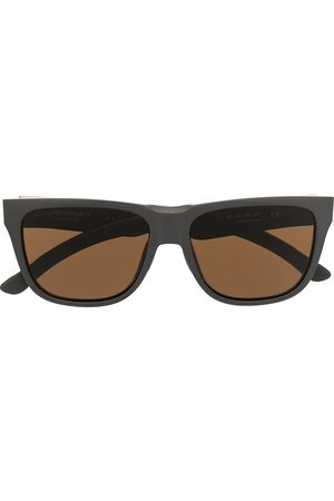 Smith Lowdown brown-tinted sunglasses