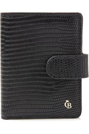 Castelijn & Beerens Portemonnees Giftbox mini wallet
