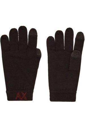 Armani Gloves