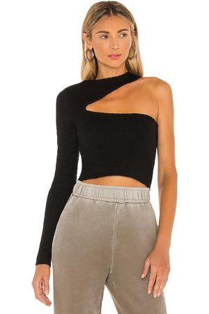NBD Olivia Sweater in