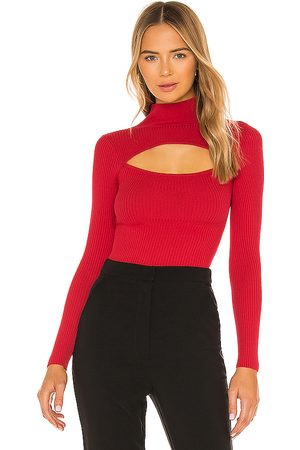 NBD Toula Sweater in