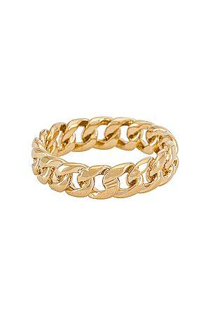 MIRANDA FRYE Rowen Ring in