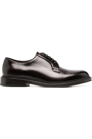 Henderson Derby Shoes