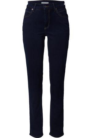 Mac Jeans 'Melanie