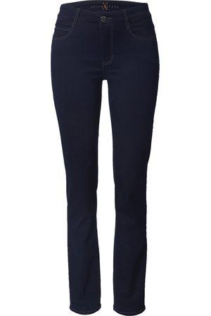 Mac Jeans 'Dream
