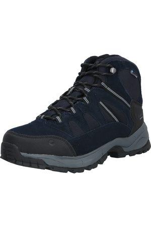 Hi-Tec Boots 'BANDERA