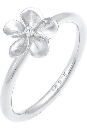 Nenalina Ring 'Blume