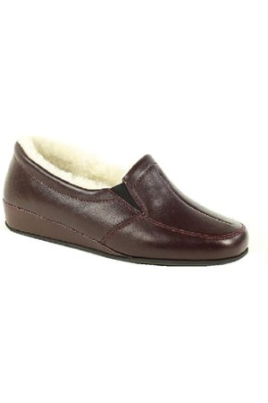 Rohde Comfort pantoffel