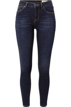 Esprit Dames Jeans - Jeans