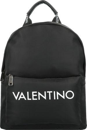 Valentino by Mario Valentino Rugzak 'Kylo