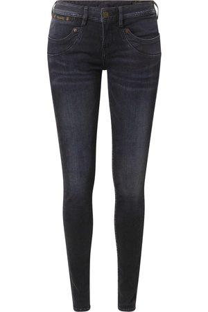 Herrlicher Jeans 'Piper
