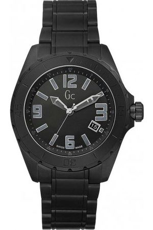 GC Heren Horloges - Horloge