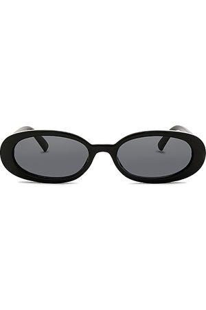 Le Specs Outta Love in