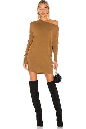 NBD Cortado Dress in