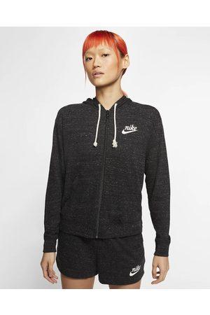 Nike Dames Vesten - Sportswear gym vintage women's
