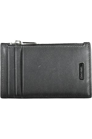 Calvin Klein Heren Portemonnees - K50k506073 portemonnee
