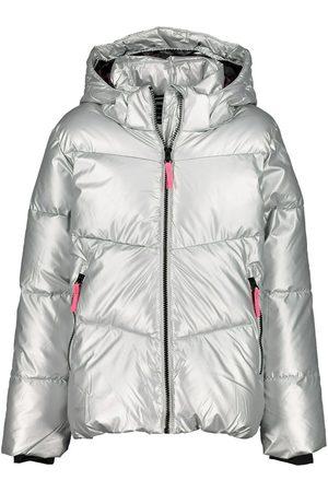 Icepeak Meisjes Donsjassen - Puffer Jacket