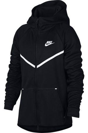 Nike Nike