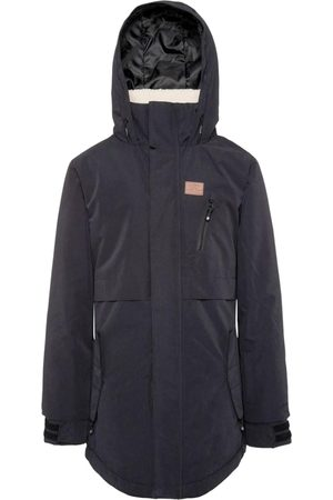 Protest Lanza 19 jr snowjacket