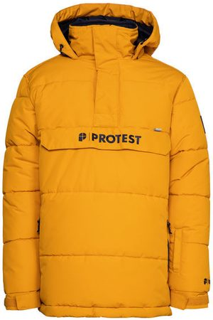 Protest Protest