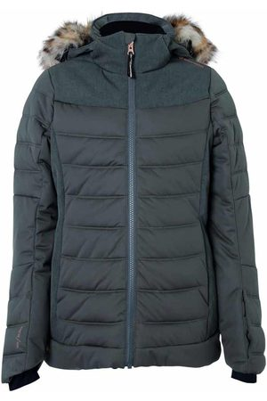 Brunotti Jaciano jr girls snowjacket