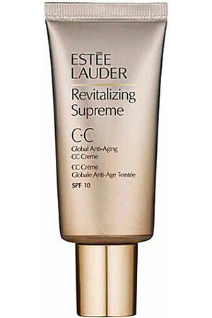Estée Lauder 30ml Revitalizing Supreme Cc Creme