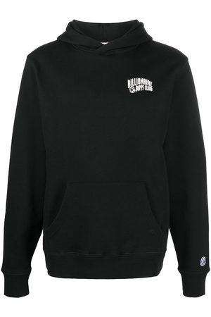Billionaire Boys Club Small Arch logo pullover hoodie