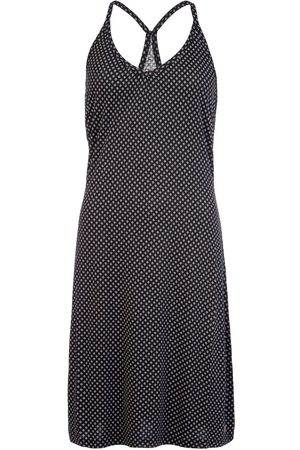 Protest Dames Rokken & Jurken - Revolve 19 dress