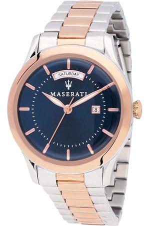 Maserati R8853125001