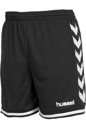 Hummel Lyon short unisex