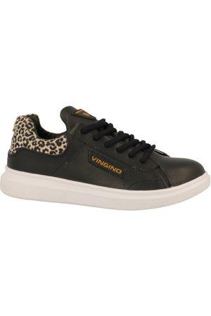 Vingino Meisjes Sneakers - Sneakers