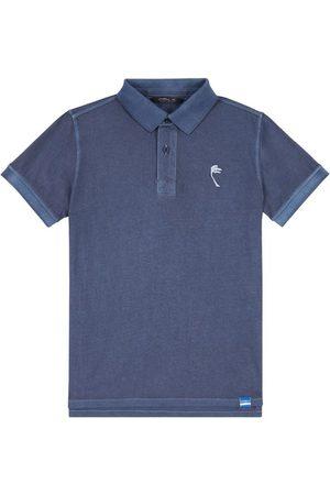 O'Neill Jongens Poloshirts - Lb palm polo