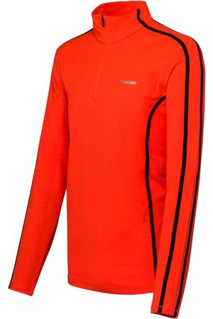 Falcon Heren Sweaters - Yarmouth