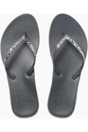 Reef Dames Slippers - Reef