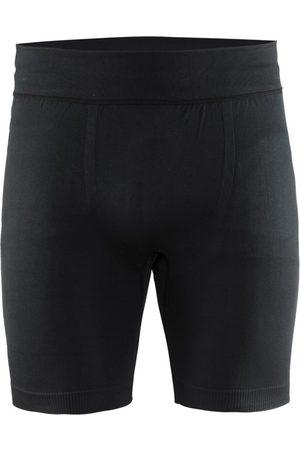 Craft Heren Ondergoed - Active comfort boxer m