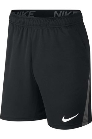 Nike Dri