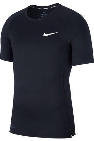 Nike Pro men's short