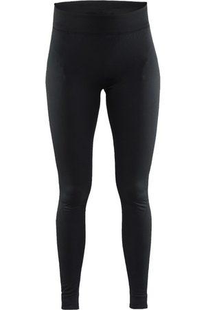 Craft Dames Ondergoed - Active comfort pants w