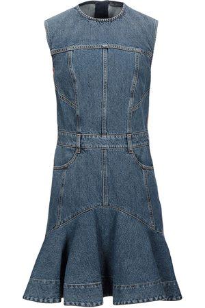 Alexander McQueen Dames Korte jurken - DRESSES - Short dresses
