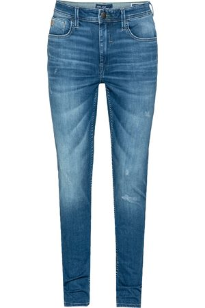 Blend Heren Slim - Jeans 'Echo