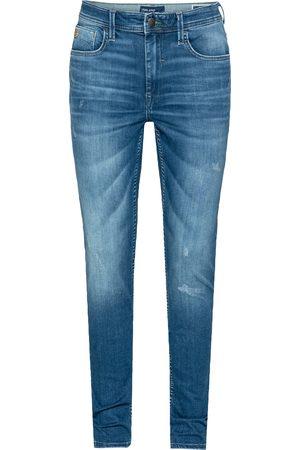 BLEND Jeans 'Echo