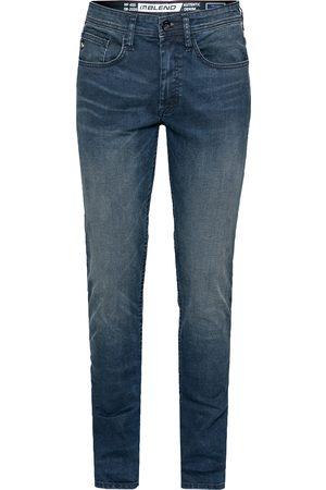 Blend Heren Slim - Jeans 'NOOS