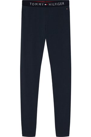 Tommy Hilfiger Nachtmode & Loungewear Legging